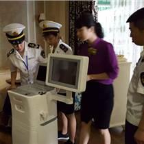 深圳公共場所衛生檢測酒店電影院日常衛生檢測