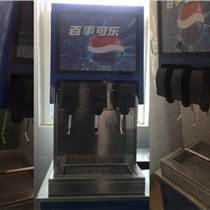 寧德冷熱果汁機-果汁飲料機