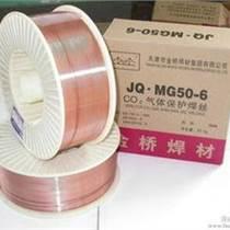 316L不銹鋼焊絲 實芯焊絲