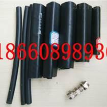 PE-ZKW8*2束管厂家,束管直销价格