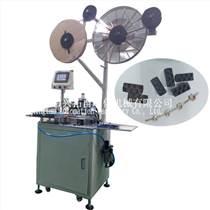 自动插针机 东莞兴拓自动化设备有限公司出产非标自动化