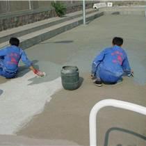 福田专业隔热秒速赛车马安外墙清洗水池清洗