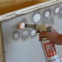 EPS模块建冷库 冷库新型墙体材料 冷库建材