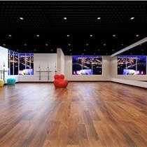 哈爾濱舞蹈培訓中心,哈爾濱專業民族舞培訓