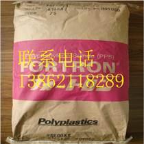 玻纖增強 PPS 1130T6