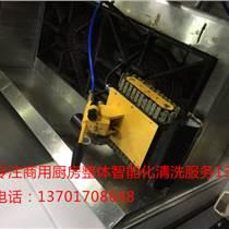 淞江區廚房油煙清洗公司、大型油煙機清洗