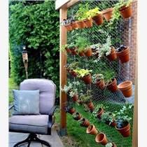 花园设计 行嘉供 花园设计服务理念 花园设计信誉质量