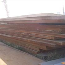碳素鋼224-430 224-460 224-490