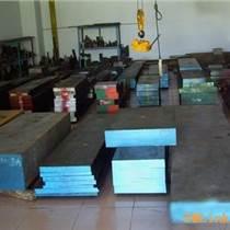 碳素鋼620-460 622-490 629-470