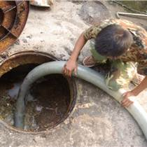 諸暨大唐鎮專業清理化糞池,廠區化糞池清理,抽糞公司