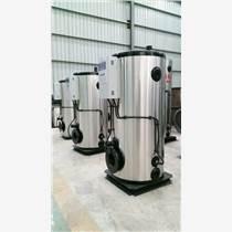 百陽豐ZLRF系列高中溫熱風爐