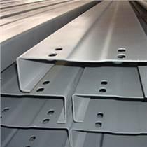 供青海海西彩钢压型板与西宁彩钢厂