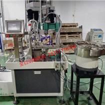 轉盤式自動鉆孔機 溫州自動鉆孔機廠家