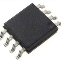 太陽能草坪燈控制芯片
