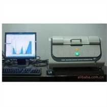 二手XRF光譜儀設備_二手XRF光譜儀設備廠家批發