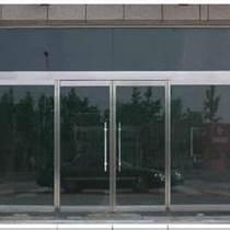 昆山玻璃門維修、感應門維修、安裝