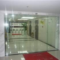 花橋玻璃門維修、感應門維修、平移門維修