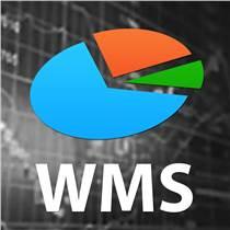 川颐科技-重庆专业WMS软件公司