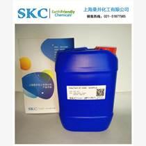 水性工業漆專用潤濕劑