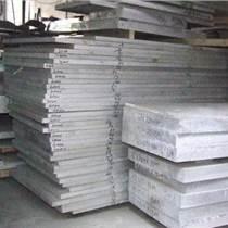 耐候鋼SPA-H SPA-C SE235 SR295