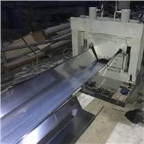 鴻博廠家供應濕電濕電不銹鋼陽極管2205不銹鋼導電管
