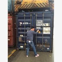 廣州進口留學生私人行李物品報關公司丨個人行李物品進口