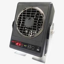 原装进口东日品牌ASF-AD/PD离子风机
