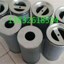 批發852755DRG90中聯泵車濾芯