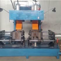 廠家批發供應覆膜砂射芯機、射芯機各型號射芯機、單工位