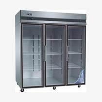上海银都冷柜检修维修厂家配件服务