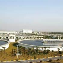 吉林省锅炉净水设备,吉林省锅炉净水设备专业公司,格润