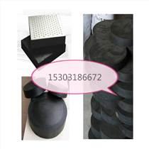 连江盆式橡胶支座板式橡胶支座
