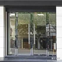 天津津南區安裝玻璃門流程匯總(參考)