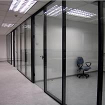 东丽区安装玻璃门结构认识(二)