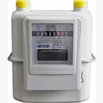 厂家直销稳压补偿预付费IC卡G1.6-G4.0 燃气