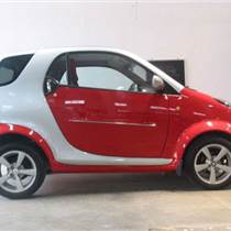南洋荣升电动车怎么样市场的需求量很不错