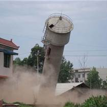 全国推广英德高空烟囱拆除施工队欢迎您!