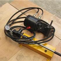 廠家直銷GQK-320型多功能剪斷器