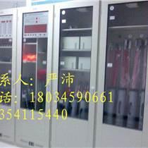 淮安绝缘智能工具柜 智能工具柜隔板板厚1.5mm 可