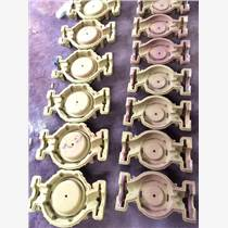 泊头市衡骏机械长期生产成品铸件铸造铝件及铸造模具设计