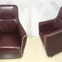 广西网吧沙发座椅订做|茂名网吧桌子批发|从化网吧椅子