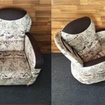 番禺公寓沙发定做 布艺沙发定做 传统沙发定做