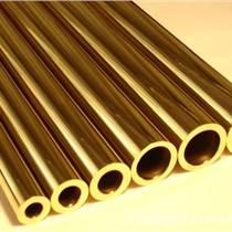 铜合金C51100 C52100 C52400 C5