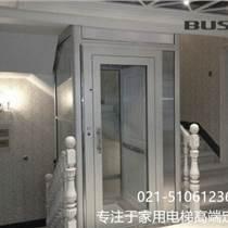装一部家用家用小型电梯三层多少钱
