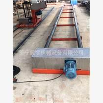 高鐵建筑橋梁用鋼筋籠繞筋機滾籠機中型鋼筋成型機報價