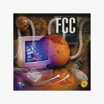 蓝牙计步器QDID认证移动硬盘CE认证?#22987;?#25253;告