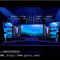 广州舞台舞美搭建供应商