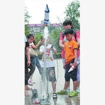 深圳冬令营:做父母的,有些事情必须要让孩子知道