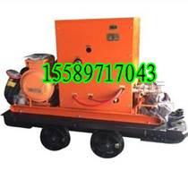 NJB1-80/2凝膠泵NJB-1-80凝膠泵