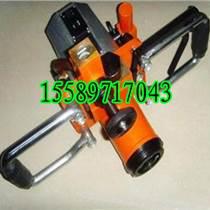 ZRS-50/400手持式乳化液鉆機
